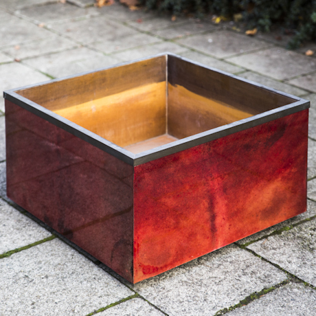 Aldo_Tura_Goatskin_Planter_Red_Square_460px