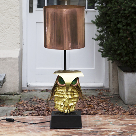 Curtis_Jere_Owl_Table_Lamp_1969_01