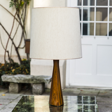 Danish_Rosewood_Table_Lamp_460px_01