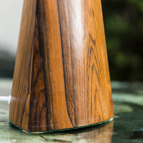 Danish_Rosewood_Table_Lamp_460px_03