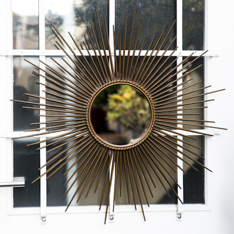 French_Gilded_Metal_Sunburst_Mirror_460px