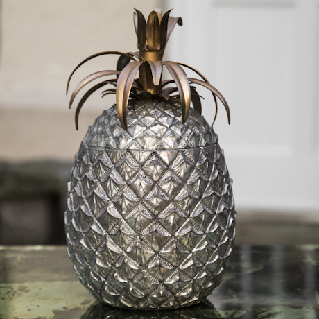 Pineapple_Ice_Cooler_Italy_1970