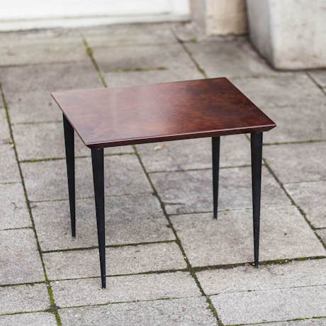 Aldo_Tura_Brown_Goatskin_Side_Table_460px_01