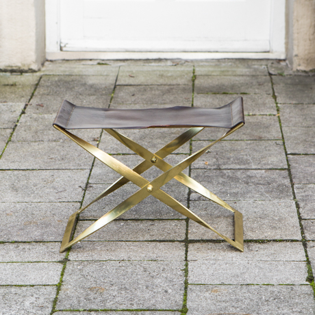 Hollywood_Regency_Folding_Stool_460px_01