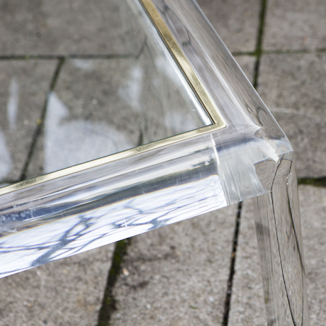 brass_lucite_plexi_acryl_side_table