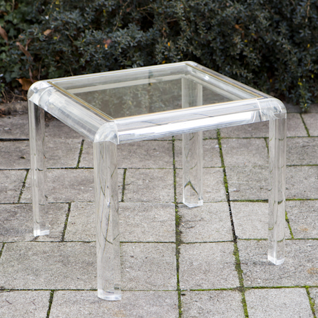 Lucite_Brass_Side_Table_460px_04