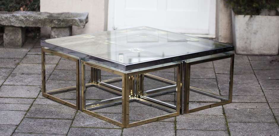 Maison_Charles_Low_Table_460px_03