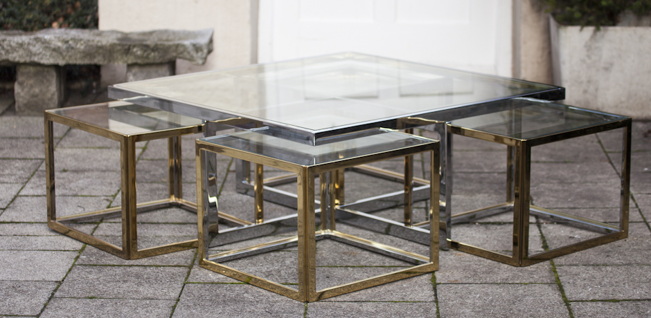 Maison_Charles_Low_Table_460px_06