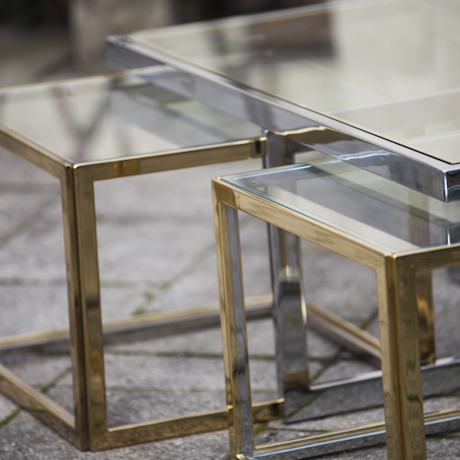 Maison_Charles_Low_Table_460px_07