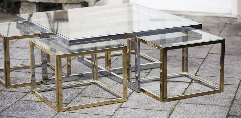 Maison_Charles_Low_Table_460px_08