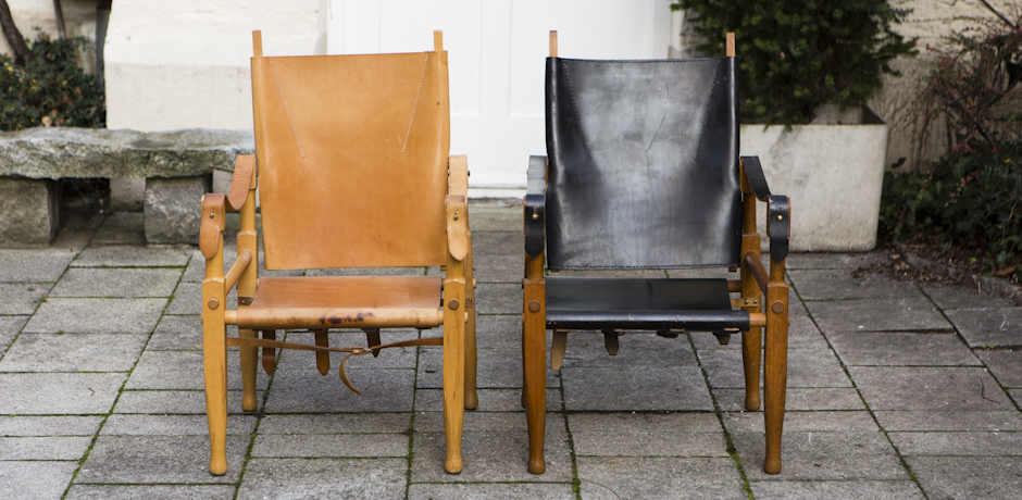 Safari_Chair_Wilhelm_Kienzle_Brown_Black_leather_460px_01