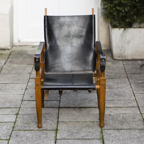 Safari_Chair_Wilhelm_Kienzle_Brown_Black_leather_460px_08