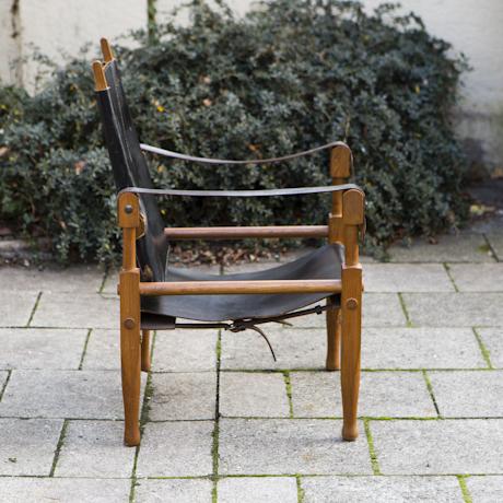 wohbedarf_zuerich_swiss_design_safari_chair