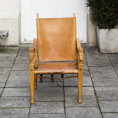 Safari_Chair_Wilhelm_Kienzle_Brown_Black_leather_460px_11