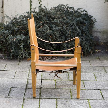 wohnbedarf_zuerich_swiss_chair
