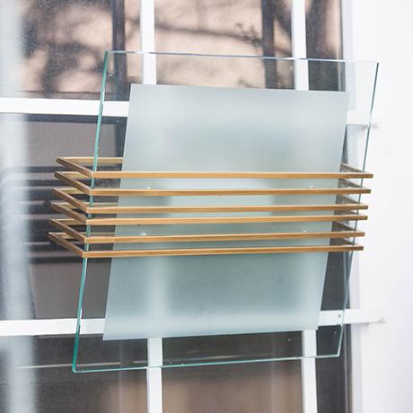 Attr_Fontana_Arte_Ceiling_Lamp_2