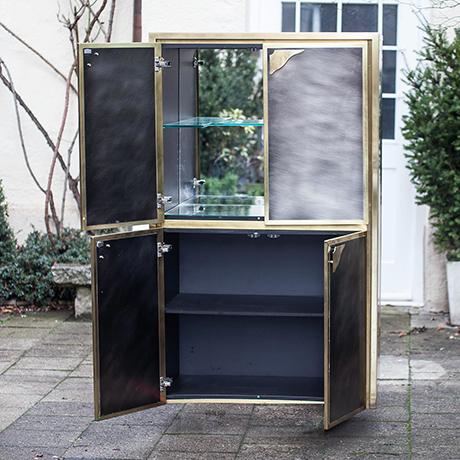 Bicolor_Bar_Cabinet_Maison_Jansen_3