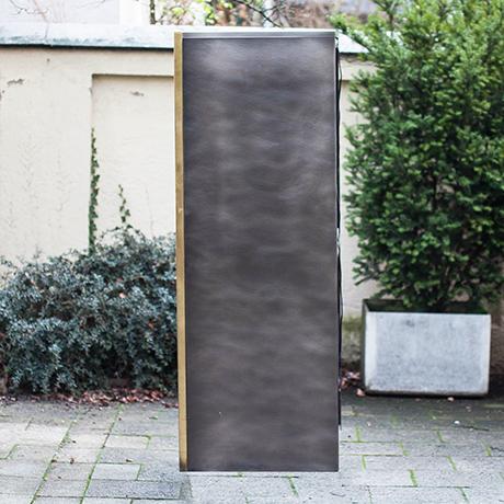 Barschrank_cabinet_maison_jansen_frankreich_bicolor