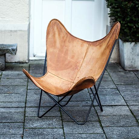 Butterfly_Chair_Knoll_International