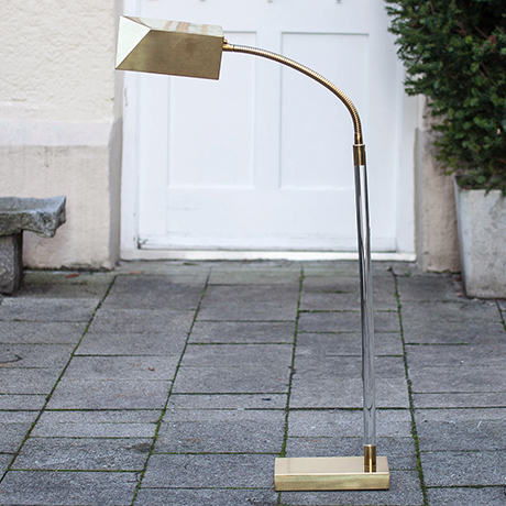 Cedric_Hartmann_Floor_lamp_460px_q
