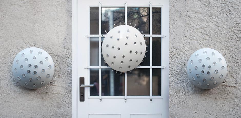 Ceiling_lamp_Rupert_Nikoll_Vienna