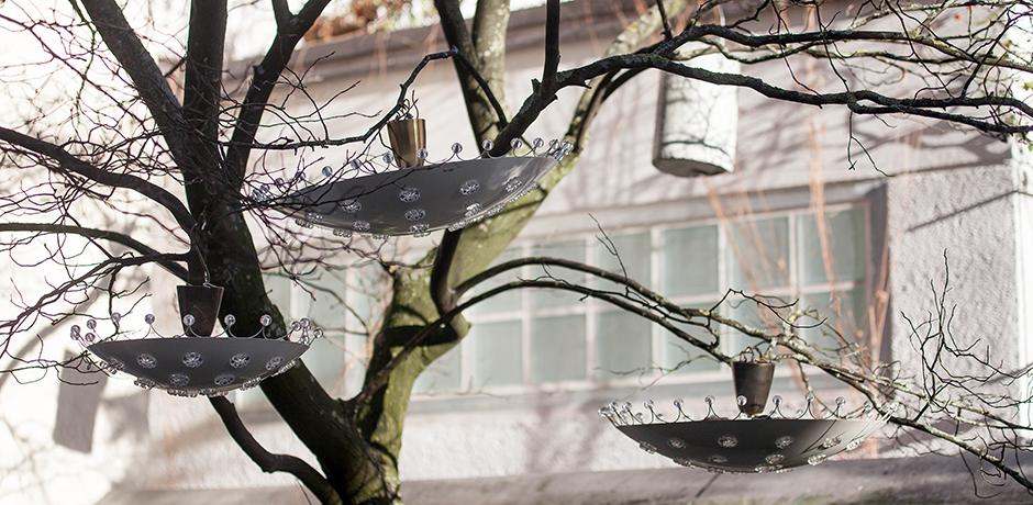 Ceiling_lamp_Rupert_Nikoll_Vienna_2