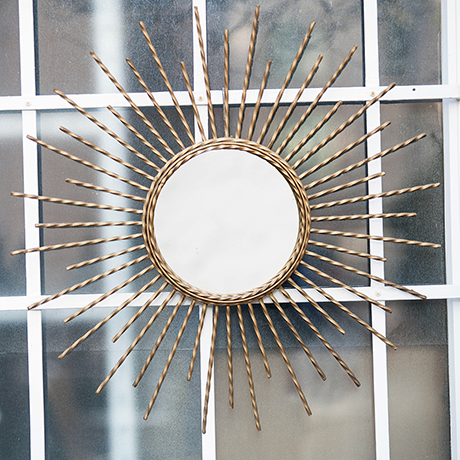 French_Sunburst_Mirror_1960_460px