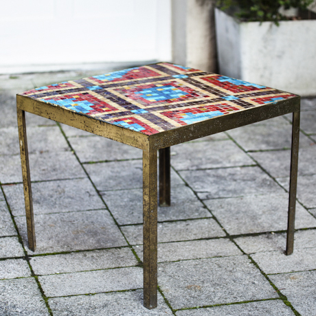 Golden_Mosaic_Table_Italy_1970_460px_03