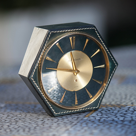 Hermes_Table_Clock_Jeager-LeCoultre-1960_460