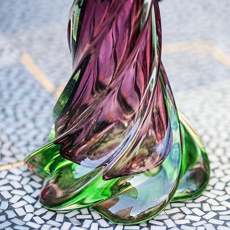 tisch_leuchte_lampe_murano_glas_seguso_italienisch_design_kunst