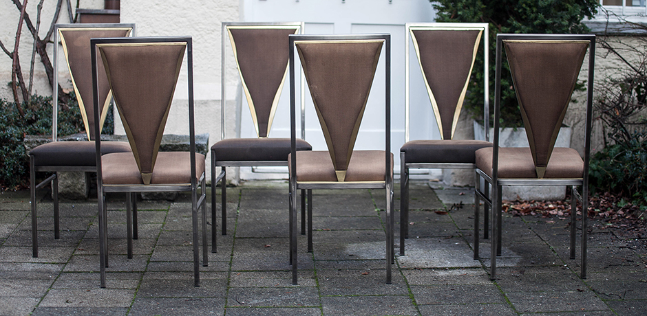 maison jansen chairs. oval_bicolor_dining_chair_maison_jansen_4. oval_bicolor_dining_chair_maison_jansen_d_1. oval_bicolor_dining_chair_maison_jansen_d_2 maison jansen chairs r