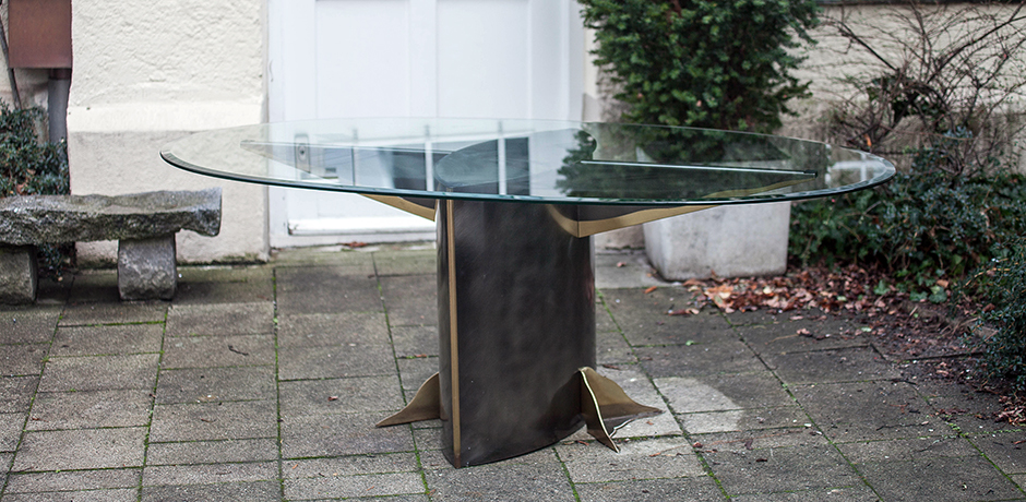 Oval_Bicolor_Dining_Table_Maison_Jansen_460_2