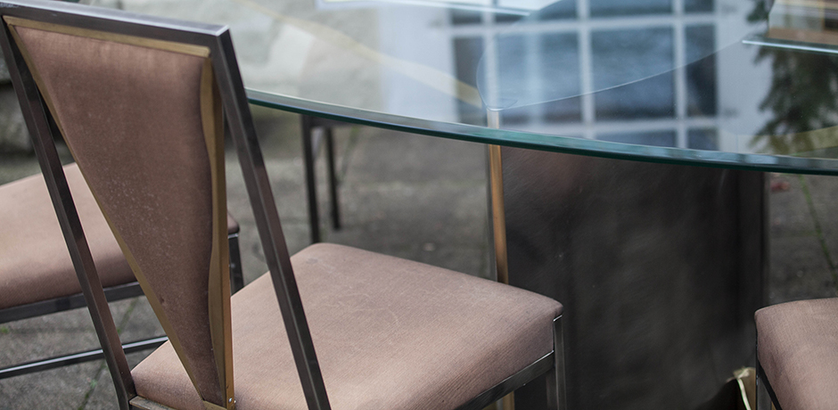 Oval_Bicolor_Dining_Table_Maison_Jansen_D_2_460