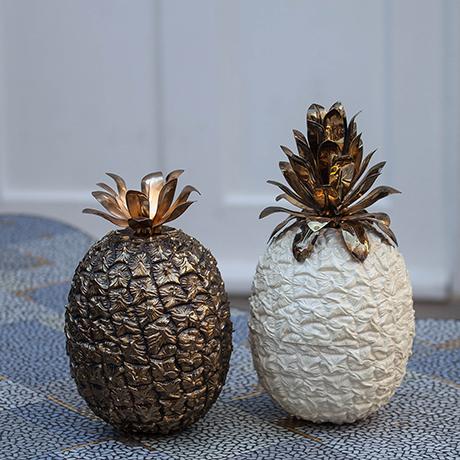 Pineapple_Ice_Bucket_460