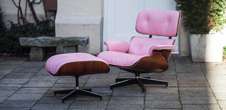 Pink_Lounge_Chair_Charles_Eames_4_460px