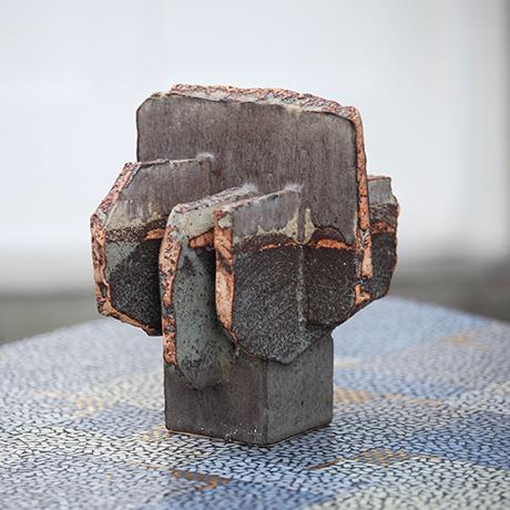 Robert_Sturm_Studio_Ceramic_Sculpture_460