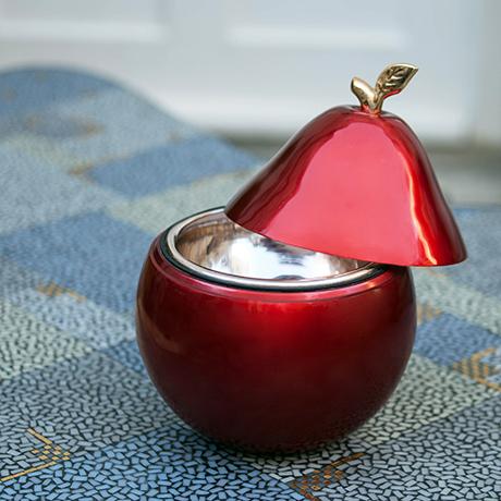 pear_Ice_bucket_3_cooler
