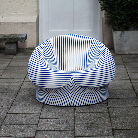 up_chair_gaetano_pesce