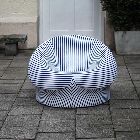 up_chair_gaetano_pesce