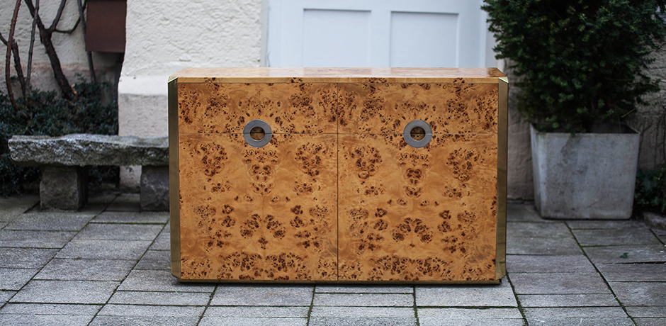 Willy_Rizzo_Sideboard_Alveo