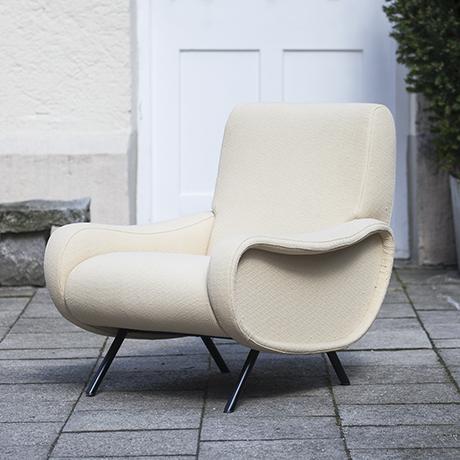 Marco_Zanuso_Lady_Chair_for_Arflex