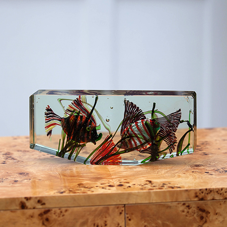 cenedese_glass_aquarium_sea_fisch_murano_italy_design_interior