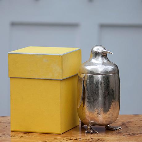 sterling_silver_penguin_ice_bucket_3