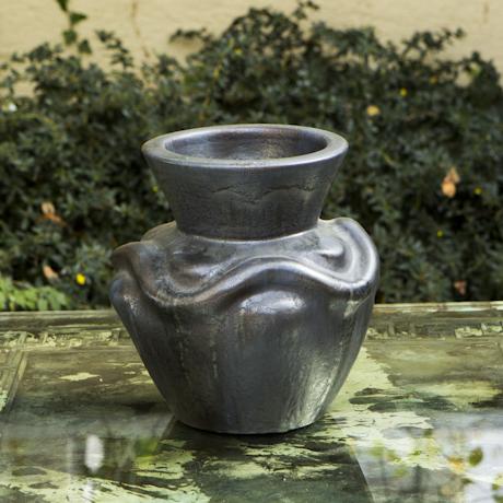 valauris-black-ceramic-vase_460px