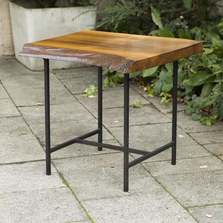 walnut_top_side_table_460px-2