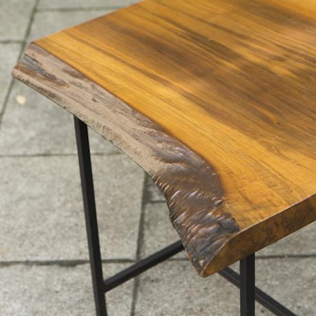 walnut_top_side_table_460px-3