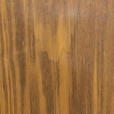 walnut_top_side_table_460px-4