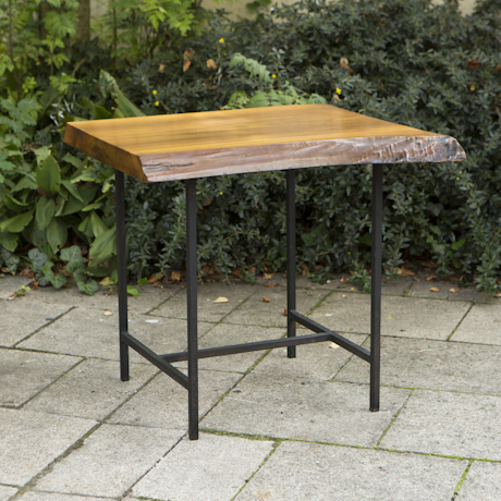 walnut_top_side_table_460px