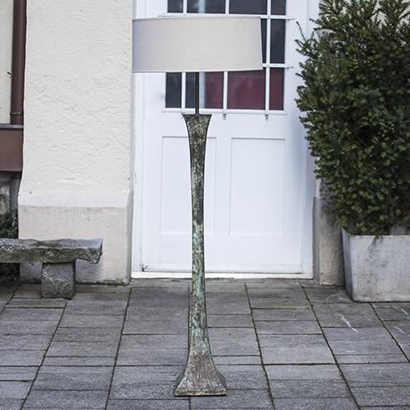 Stewart_Ross_James_Bronze_Floor_Lamp_bronze_Maison_Jansen_interior_design_Lampe
