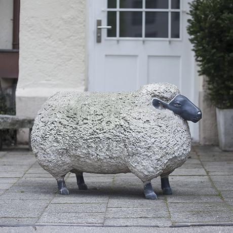 Sheep_Schaf_LaLanne_design_garten_garden_sculpture_skulptur_design_Stein